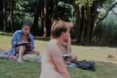 Akt_Sommercamp1.1